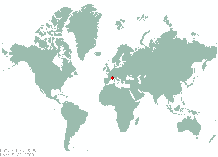 Location Of France On World Map.Places In France Find Information On All Places In France France